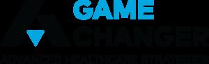 GameChanger_Logo_FullColor-1024x315